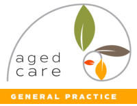Aged Care General Practice